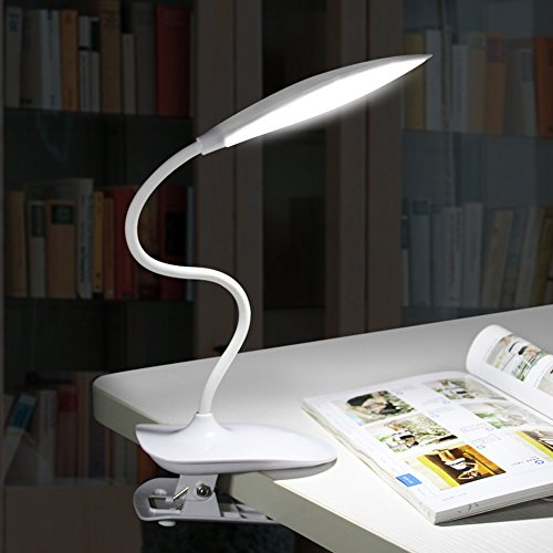 Reading LightsGoal Stepless Rechargeable Students product image