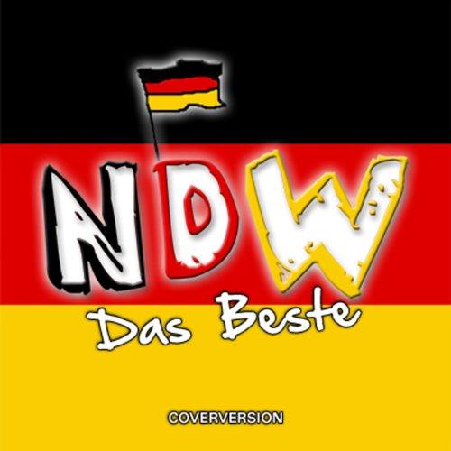 Neue deutsche welle music   last. Fm.