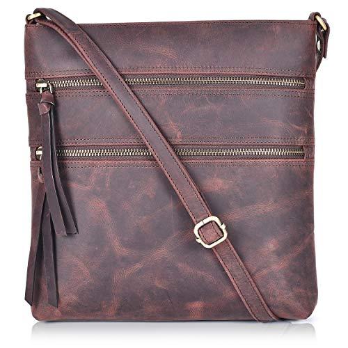 Genuine-Leather-Crossover-Bags-for-Women-Crossbody-Long-Slim-Slings-for-Women