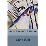 Art: Special Edition