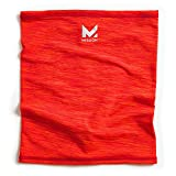 Mission HydroActive Fitness Multi-Cool, Tango Red Space Dye, One Size