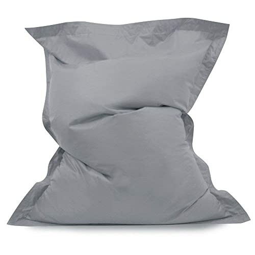 Extra Large Cushion Amazon Co Uk