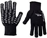 Defeet E Touch Dura Gloves