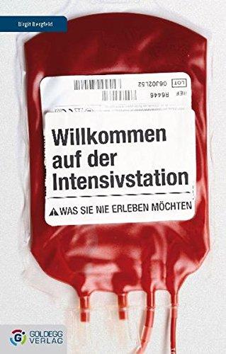 Unkompliziert sexkontakte, Reiche single mnner aus goldegg