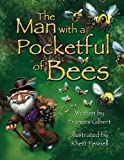 The Man With A Pocketful Of Bees