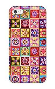Christena Hakanson's Shop New Iphone 5/5s Case Cover Casing(retro) 2667696K86742857