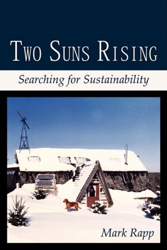 Download Two Suns Rising: Searching for Sustainability pdf