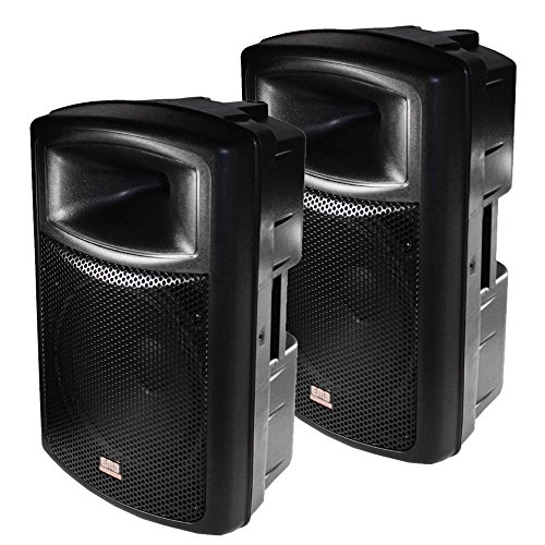 Buy qsc kw152 speakers
