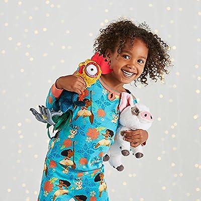 Disney Heihei Plush Moana - Small - 12 Inch: Toys & Games