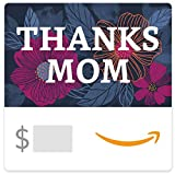 Mom Gift Cards