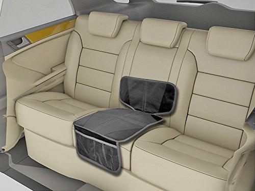 Britax Car Seat Protector L67 Co