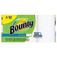 by Bounty(449)Buy new: $17.01$9.79