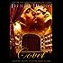 Covet (V.E.T Vampire Romance Series Book 1)