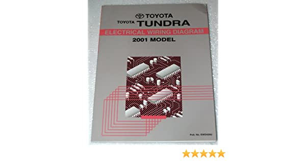 2001 Toyota Tundra Electrical Wiring Diagrams (UCK and VCK ... on 2001 tundra wheels, 2001 tundra fuse diagram, toyota wiring diagram, 2001 tundra radio, 2001 tundra engine, 2000 tundra wiring diagram, 2001 tundra exhaust system, 2005 tundra wiring diagram, 2006 tundra wiring diagram, 2001 tundra accessories, 2001 tundra parts diagram, 2001 tundra headlights, 2001 tundra automatic transmission, 2001 tundra ac problems, 2004 tundra wiring diagram, 2002 tundra wiring diagram, 2001 tundra toyota, 2003 tundra wiring diagram, 2001 tundra clutch, 2001 tundra dimensions,