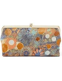Vintage Lauren Wallet