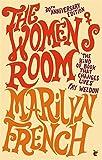 The Women's Room (VMC)