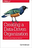 Creating a Data-Driven Organization: Practical