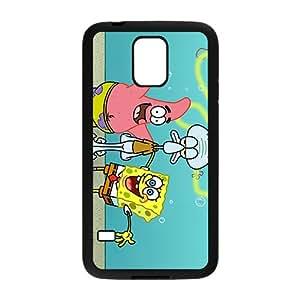 HGKDL dibujos animados para ni?os Hot sale Phone Case for Samsung S5