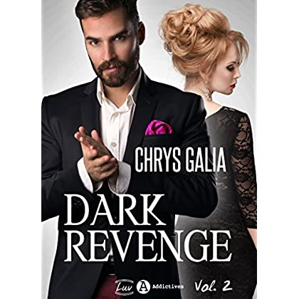 Dark Revenge - volume 2 (French Edition)