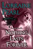 Nothing Lasts Forever: Prequel Novella (The Nocturnal Surrender Series)