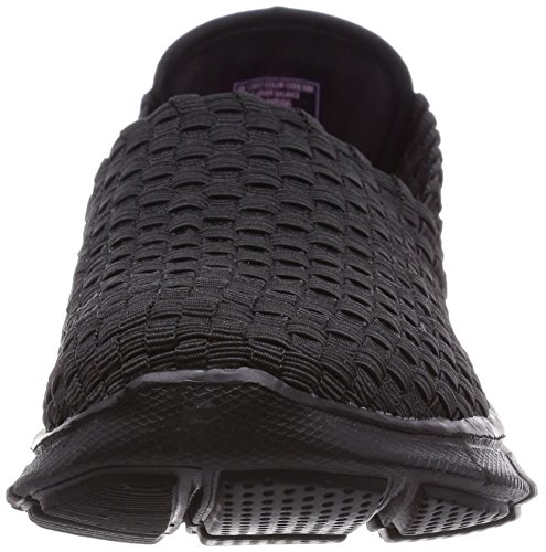Skechers Equalizer - Dream On - Zapatos para mujer BBK