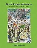Bitsy's Strange Adventures, Dolores Conleyosb, 1468596780