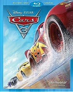 cars 3 torrentz2 download