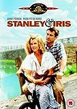 Stanley & Iris [UK Import]