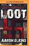 img - for Loot book / textbook / text book