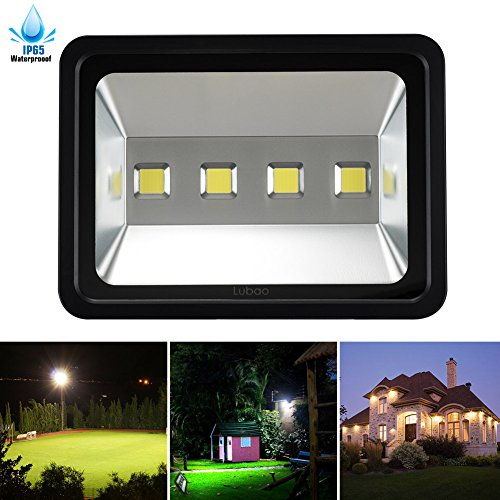 High Power Led Landscape Lighting in US - 8