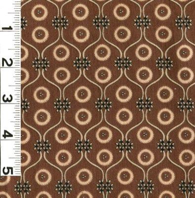 Charleston V By Marcus Brothers Fabrics - 100% Cotton, 44