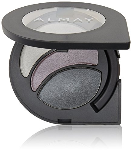 Almay Intense i-Color Evening Smoky, Hazels