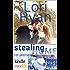 Hope Falls: Stealing Home (Kindle Worlds Novella)