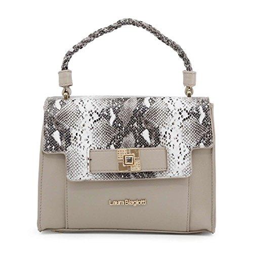 Laura Biagiotti LB18S112-3 Handtaschen Damen Braun
