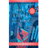 Just Killing Time (A Clock Shop Mystery)