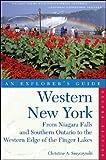 Western New York, Christine A. Smyczynski, 0881507989