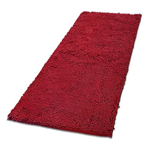 (MAYSHINE Bath Mat Dog Bed Door mat (59
