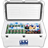 Techniice Signature Series Ice Chest