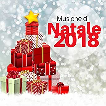 Addobbi Natalizi Amazon.Addobbi Natalizi By Natale Decorazioni On Amazon Music Amazon Com