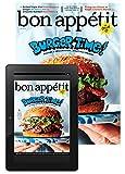 Bon Appétit All Access