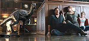 movies, tv, genre for featured categories,  action, adventure 2 on sale Jurassic World: Fallen Kingdom in USA