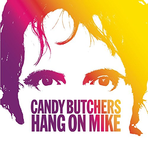the candy butchers - 6