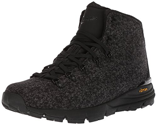 - Danner Men's Mountain 600 EnduroWeave 4.5
