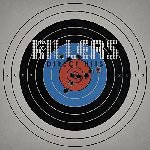 The Killers - Club Mix - Zortam Music