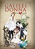 Galilei Donna: Complete Collection