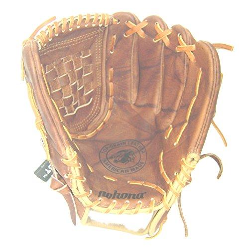 Nokona Walnut WB-1300 Fielding Glove (13