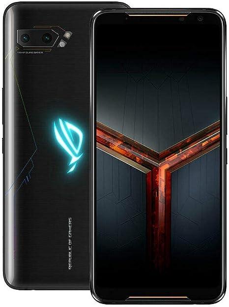 ASUS ROG Phone II (ZS660KL) 6.59