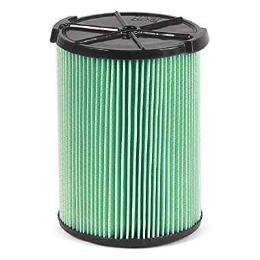 Ridgid 97457 VF6000 5-Layer Vacuum HEPA Filter