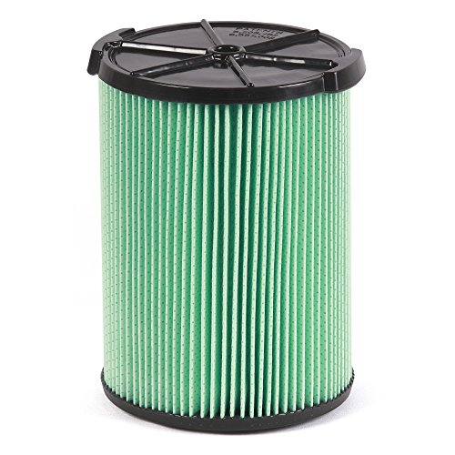 Ridgid 97457 VF6000 5-Layer Vacuum HEPA - Ridgid Filter Vf4000