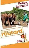 Tanzanie (Country Guide) par Labourdette